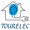 Tourelec